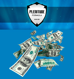 Plenitude Formula Review – Scam Or Legit Software? | Betting Systems | Scoop.it