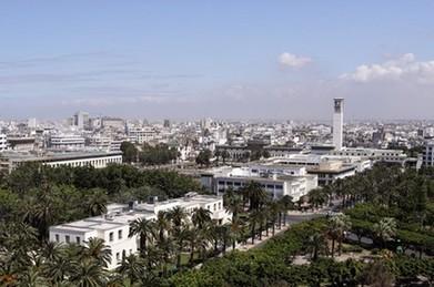Immigration : Maroc, l'idylle des travailleurs français - Afrik.com | Du bout du monde au coin de la rue | Scoop.it