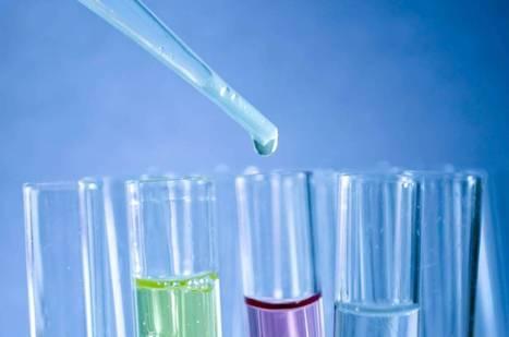 Nouveaux OGM: 7 associations de la société civile claquent la porte du Haut Conseil des Biotechnologies | Sécurité sanitaire des aliments | Scoop.it