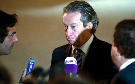 Taxe à 75% : les clubs de foot suspendent leur grève, l'UMP s'interroge | Revue de presse 05.11.13 | Scoop.it