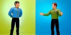 Boosting Healthcare IT's IQ -- More Spock, Less Gomer | Innovation Insights | Wired.com | Medical charge capture | Scoop.it