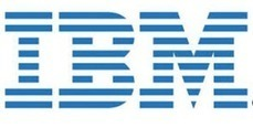 IBM acquires payment fraud fighter IRIS Analytics | ZDNet | Intelligent Automation | Scoop.it