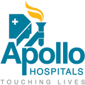 Apollo Hospital | Multi Speciality Hospitals in Chennai | indian medical tourism website www.medicalroots.com | Scoop.it