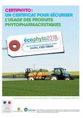 Pesticides, «Permis de tuer» obligatoire | Des 4 coins du monde | Scoop.it