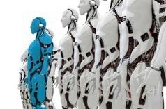 De toekomst van technologie in business | Innovatieproces | Scoop.it