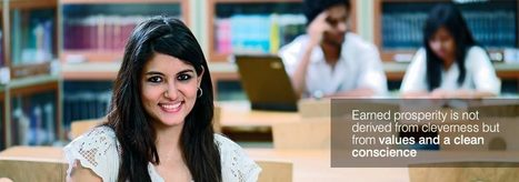 Best Result in B.Tech in NCR-Delhi | Colleges & Universities | Scoop.it