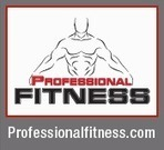 Professional Fitness Review | Professional Fitness Reviews | Scoop.it