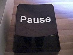 The Power of Pause in Public Speaking   Public Speaking   Scoop.it