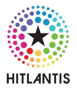 Hitlantis — Who's next? | Music Education & Music Technology & Music Apps | Scoop.it