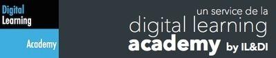 40 exemples d'utilisation des QRcodes en classe - Vagabondages | Apprendre et former | Scoop.it