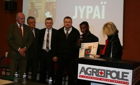 20ème concours national de la création d'entreprises agroalimentaires à Agen | BIENVENUE EN AQUITAINE | Scoop.it