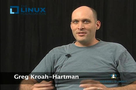 Linux 4.6 is a major release. Here's what's new and improved | Technoculture | Scoop.it