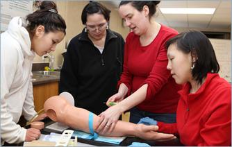 AANDC | First Nations Education | Scoop.it