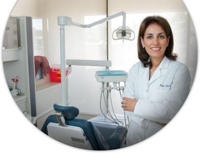 Kids Dentistry Encino, Los Angeles, CA - Easy Family Dental | Easy Family Dental | Scoop.it