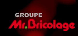 Finance - Groupe Mr.Bricolage | Mr bricolage | Scoop.it