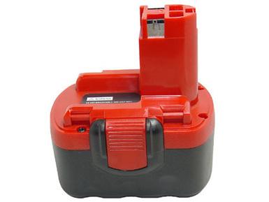 BOSCH 2 607 335 276 Power Tool Battery, BOSCH 2 607 335 276 Drill Battery | Australia Power Tool Battery | Scoop.it