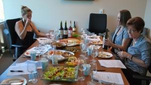 Women's Wine Council – Oh, Bordeaux! | Bordeaux wines for everyone | Scoop.it