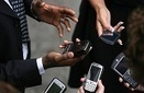 Managersonline.nl - Steeds meer mobiele sollicitaties | the web - ICT | Scoop.it