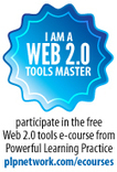 WebTools4u2use - home | iPads for the Bribie Cluster | Scoop.it
