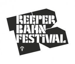 Reeperbahn Festival 2014 : pourquoi y assister? | Infos sur le milieu musical international | Scoop.it