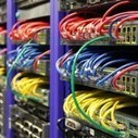 10 Questions to Ask When Looking for a Managed Hosting Provider | Techli | Cloud News | Scoop.it