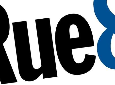 Bayrou vote Hollande, et dénonce la «ligne violente» de Sarkozy - Rue89 | Cette campagne va beaucoup trop loin... | Scoop.it