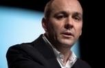 Négociation emploi: la CFDT reste ferme | Edouard Martin | Scoop.it