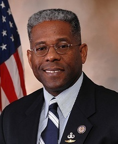 Allen West: Obama's 2nd Term Will Bring Pain and Misery | A WORLD OF CONPIRACY, LIES, GREED, DECEIT and WAR | Scoop.it