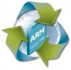 ARM to lead the IoT? | Objets connectés - Usages enrichis | Scoop.it