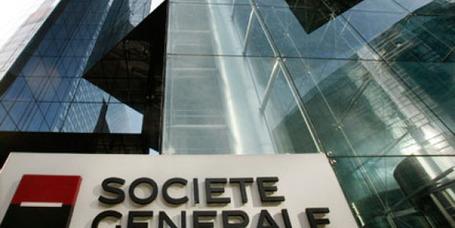 Les salariés de la Société Générale dénoncent des destructions d'emplois silencieuses | CFE-CGC : l'actualité de l'encadrement | Scoop.it