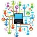 Face à la crise, « l'échange de faveurs » se propage sur le net | Echange local - Monnaie locale | Scoop.it