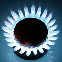 Le Conseil d'État annule les tarifs réglementés de vente du gaz naturel   Energy Market - Technology - Management   Scoop.it