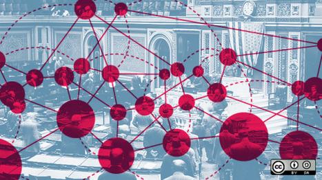 #Opendata: de la marge à la norme » | #DigitalJournalism #ddj | e-Xploration | Scoop.it