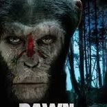 Dawn of the Planet of the Apes Full Movie Online Download | download full movie | Scoop.it