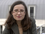 Hélène Valade : « Le développement durable ouvre des perspectives stimulantes de sortie de crise » | Economie Responsable et Consommation Collaborative | Scoop.it