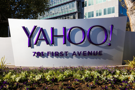 Here's what you should know, and do, about the Yahoo breach | WinTechSolutions | Scoop.it