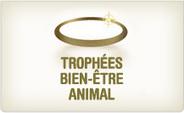 CIWF Agroalimentaire : Travailler ensemble pour une meilleure alimentation, éthique et plus respectueuse des animaux d'élevage   Conso responsable   Scoop.it