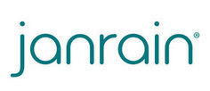 Janrain Launches User-Generated Content Solution - Marketwired (press release) | User Generated Content | Scoop.it