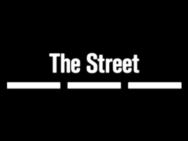 Extreme Distracted Driving - TheStreet.com | Stop Texting & Driving. | Scoop.it
