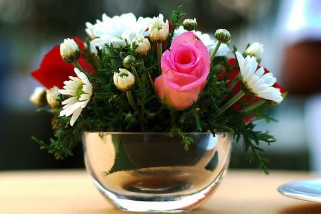 Deliver Exciting Ranges of Flowers in New York at affordable price   Benjamin Landa   Scoop.it