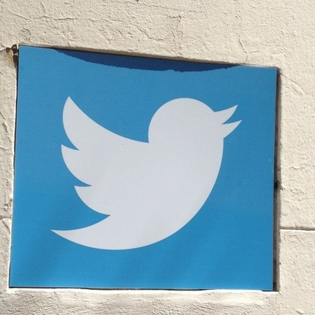 Twitter Inks Deal With Viacom | Community Managers Unite | Scoop.it