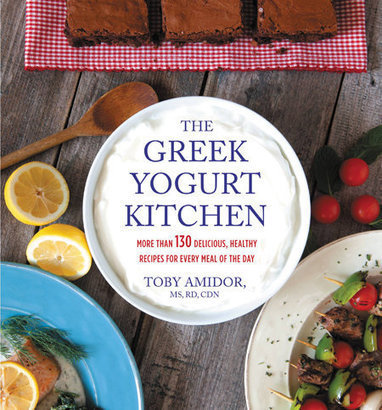 The Health Benefits of Greek Yogurt - US News   Yogurt is good for YOU   Scoop.it