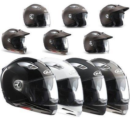 ### Günstige –    HJC IS-Multi 7-In-1 – Motorrad-Helm – Integralhelm/Jethelm – MX/Trial | integralhelme günstig kaufen | Scoop.it
