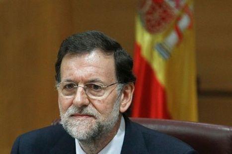 L'Espagne appelle l'Europe à l'aide pour ses banques | Econopoli | Scoop.it
