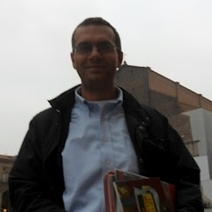 Seeds, l'università per l'ambiente | estense.com Ferrara | Sostenibilità e Responsabilità Sociale d'Impresa | Scoop.it