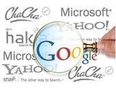 50 Search engine optimization SEO Google Search Links | WordPress Google SEO and Social Media | Scoop.it