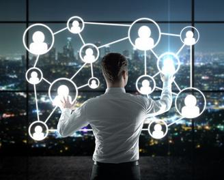 Comment bien se lancer sur les réseaux sociaux | Réseaux Sociaux | Scoop.it