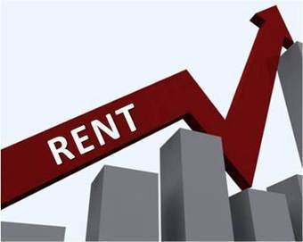 Rents Set To Soar as Wages and Benefits are Slashed   Disability Issues   Scoop.it
