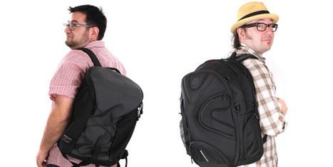 Best back-to-school laptop backpacks | Marcs College Backpack Ideas | Scoop.it