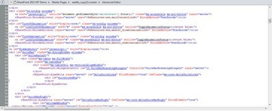 SharePoint 2013: How to hide Newsfeed, SkyDrive and Sites - SPTechWeb | SharePoint | Scoop.it
